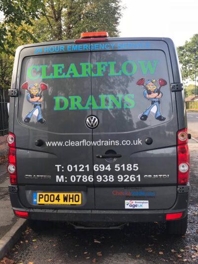 reliable cheap drain unblocking service near me